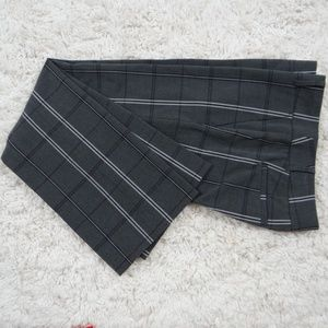 Loft Trouser